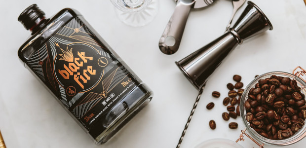Black Fire Tequila, an independently owned spirits brand. Black Fire combines three of earth's most natural highs; coffee, tequila & a hint of chilli. Cold macerated & cut with 50% […]