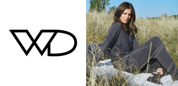We Drifters… Unique Anti-Insect Sleepwear for Christmas. wedrifters.co.uk 20% off with code RUGBY. We Drifters are a UK premium unisex sleepwear brand using bamboo and anti-insect technology, inspired by travel […]