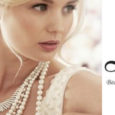 Real Pearl Jewellery… so divine… great for all ages 18-80… www.lido-collection.co.uk Pearls are great for all ages from 18 to 80 so they are the perfect gift & what female […]