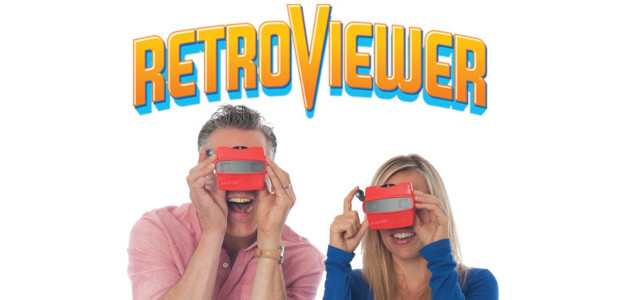 Check It Out ! Custom 3D Retro Viewer !! Remember These… Its available right now! www.image3d.com/retroviewer/home Customized reels and viewers using your photographs. If you've picked up an original View-Master […]