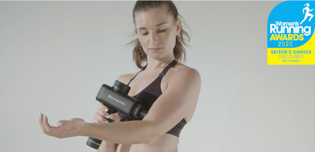 Recovapro… trusted muscle massage. www.recovapro.co.uk Recovapro is trusted by Premier League footballers, personal trainers, physiotherapists, ex-Special Forces soldiers, cyclists, skiers, climbers, rugby players, boxers, tennis pros, MMA fighters, and athletes […]