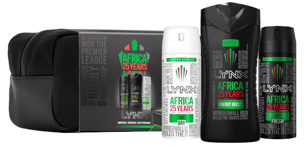 THE HOT LYNX LIST LYNX REVEALS ITS TOP GIFT SET BUYS FOR 2020! Christmas isn't Christmas without Lynx, so to ensure the nation has its favourite (and most classic) gift, […]