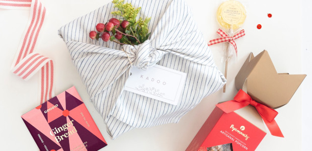KADOO, is a curated gift box company in NYC (www.kadoonyc.com) and they have items that are perfect for grandparents. Exclusive Reader Discount >> For the month of Nov and Dec: […]