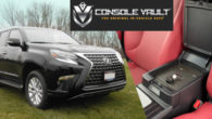 CONSOLE VAULT®, ANNOUNCES NEW IN-VEHICLE SAFE FOR 2021 LEXUS GX 460… 10% Off with code RUGBY at >>> www.consolevault.com At Console Vault®, we like to think we are in the […]