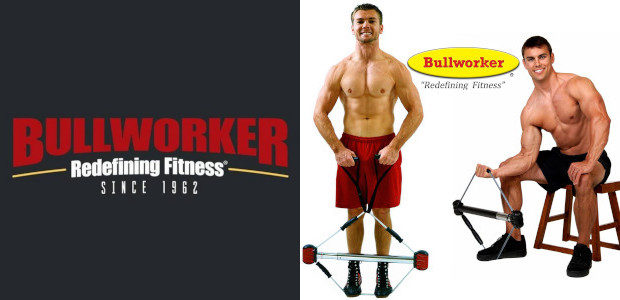 Bullworker, a fitness equipment brand. ISO-FLO: www.bullworker.com/isomatters The ISO-FLO is the ultimate isometric fitness device. With fast-pack portability and endless applications, the ISO-FLO goes wherever you go, with ease. Whether […]