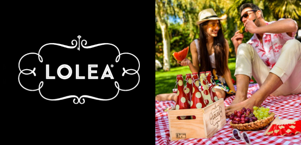Lolea N1 and N2 Sangria Are The Perfect Pair This Valentine's Day. lolea.com The product is 100% natural, vegan, and gluten-free! Each bottle contains brand-crafted premium wine infused with the […]