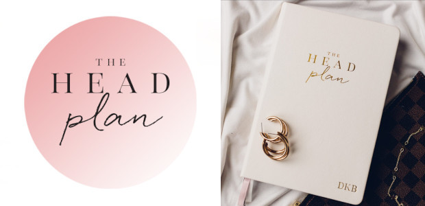 Valentine's Heads Up for Couples Who Are Cocooning Presently >> The Head Plan Journal ((( CAN BE PERSONALISED ))) www.theheadplan.com The Head Plan Journal offers a guided journaling experience that […]