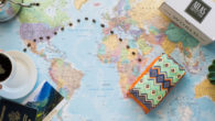 Atlas Coffee Club a travel-themed coffee subscription designed to highlight the world of coffee! Each month they highlight a different country's coffee and culture, delivering rare and exciting flavors directly […]