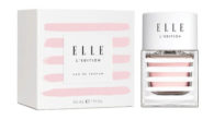 ELLE L'EDITION Fragrance… a perfectly balanced and harmonious scent, bottled in a glass vessel as elegant as your Valentine. ELLE L'EDITION. This luxurious scent is fresh and delicately fruity, with […]