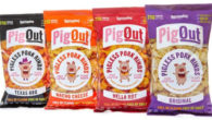 Outstanding Foods celebrates Mother's Day with plant-based foods and how Addictively Delicious they can be. www.outstandingfoods.com Why give your Mother's Day treats filled with GMOs and Trans Fats when you […]