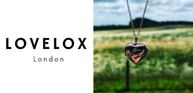 LOVELOX Offers A Range Of Stunning Lockets Made Special By Inserting Two Happy Photos With An Engraved Personal Message. Exquisite Craftsmanship & A Luxury Gift Box Makes For A Beautiful […]
