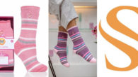 All Mums in USA you have a treat in store this Mother's Day (May 12th) >> sockshop.co.uk Mothers Day USA Gifts Guide 2021 ! People always assume that socks are […]
