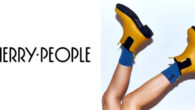 Bringing modern design & versatility to the classic waterproof boot. Est. Australia 2014 merrypeople.com Merry People are an Australian rainwear label making fun waterproof products that enable our customers to […]