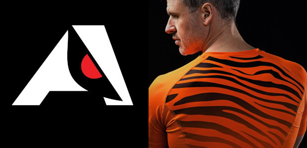 Apex Fitness Apparel… A men's premium fitness apparel brand with a focus on unique designs inspired by the fiercest predators in nature. Find out more at www.apex-fitness.ca