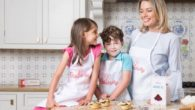 Get Competitive in the Kitchen with this Easter Gift baketivity.com As any Rugby fan knows, competition can extend beyond just the field, but have you ever thought of bringing it […]
