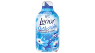 Prepare to be blown away with new Lenor Outdoorable…Bringing the freshness of your laundry to the next level – laundry as fresh as if dried outside, even when you dry […]