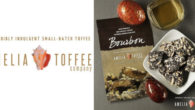 All mothers LOVE toffee & These Are Delicious Available @ www.AmeliaToffee.com The sumptuous texture of our toffee comes from the salty sea air that fills our kitchen. Established on Amelia […]