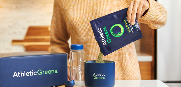 So Neat for Moms… Athletic Greens Ultimate Daily is a comprehensive, all-in-one powder-based functional beverage designed to fill the nutritional gaps… athleticgreens.com Athletic Greens Ultimate Daily is a comprehensive, all-in-one […]