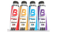 More than just an energy drink, Breinfuel is the first of its kind. Breinfuel recognizes that caffeine is not fuel, but rather a stimulant, and it needs to be supported […]