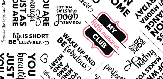 Meet the little mascara everyone is subscribing to. mylittlemascaraclub.com Meet the little mascara everyone is subscribing to, exclusively at My Little Mascara Club. Seriously smudge proof, packed with clean ingredients, […]