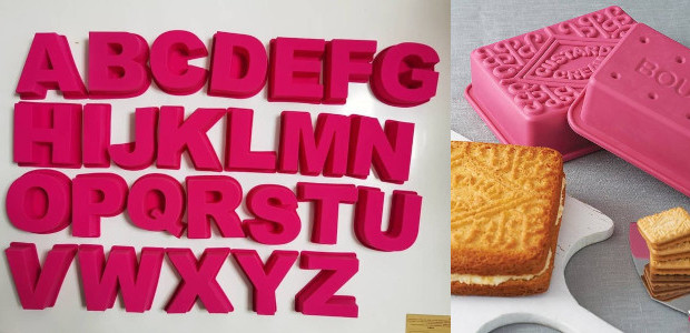 """Moldy Fun >>> Mothers Day Gift Idea – Two Brits and A Giant Biscuit! Moldy Fun Cake Molds! moldyfunusa.com """"We are two Brits who have taken the British love of […]"""