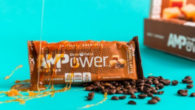 AMPower Energy Bars With all of the sweetness and none of the guilt, this plant-based, nutritious energy bar will have you coming back for more. Available in two delicious flavors, […]