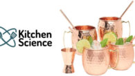 """Cocktails for summer… """"but Where Do I get those cute little copper mugs!!??!!"""" >>> Kitchen Science Supply Those!!!! >> kitchen-science.com www.kitchen-science.com aim to bring the best kitchen experience by providing […]"""