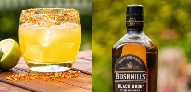 Summer drink recipe suggestions with Bushmills Irish Whiskey. This year, Bushmills has launched the new Bushmills Original Cask Finish range – the perfect collection for a whiskey novice or connoisseur […]