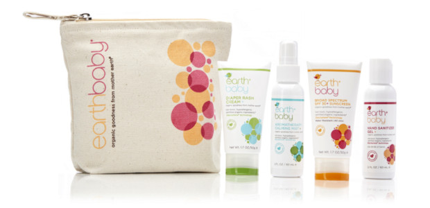 Staycation Essentials >>> Earth Baby – (On-the-Go Kit) …non-toxic, gentle, and effective on baby skin, hair, and body. earthbabystore.com Earth Baby – (On-the-Go Kit) Price: $35.00 Committed to using certified […]