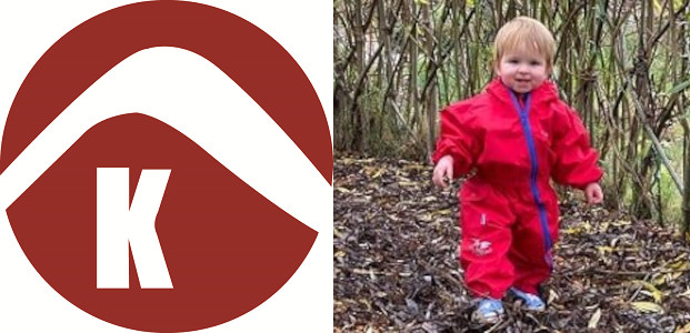 The Keela Puddlebug suit is the ultimate outdoor clothing for outdoors kids! Keela Puddlebug Suit keelaoutdoors.com At Keela they start their explorers young, and their Puddlebug 3-in-1 suit is perfect […]