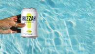 HUZZAH Probiotic Seltzer by Molson Coors! drinkhuzzah.com The bubbly non-alch seltzer contains the live probiotic culture bacillus coagulans, is low in sugar and calories, and big on flavor. Not only […]