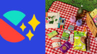 Keep your little ones snacking right this summer with healthy snacks delivered to your door. SnackMagic is the only service that lets people pick which goodies they get with a […]