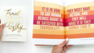 BOOK: >>>>> Find Your Why: How to Discover Your True Purpose and Live Life to the Full by Joanne Mallon (ON AMAZON) Would you like to feel happy and fulfilled […]