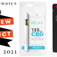 Sky Wellness Named Finalist in CSP's 2021 Retailer Choice Best New Products Contest CSP has named two Sky Wellness products in their 18th annual Retailer Choice Best New Products Contest… […]