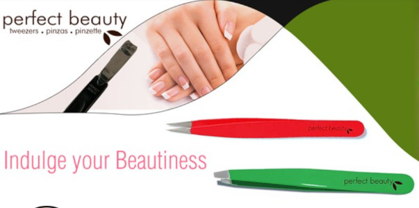 Perfect Beauty sells high quality tools made in Germany and Italy. These tools are made of the highest quality materials. So they offer their happy customers a lifetime guarantee on […]